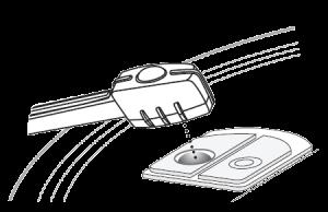 SensorHead