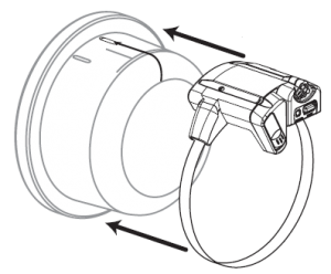 TopPortClamp