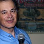 Jorge Deligiannis
