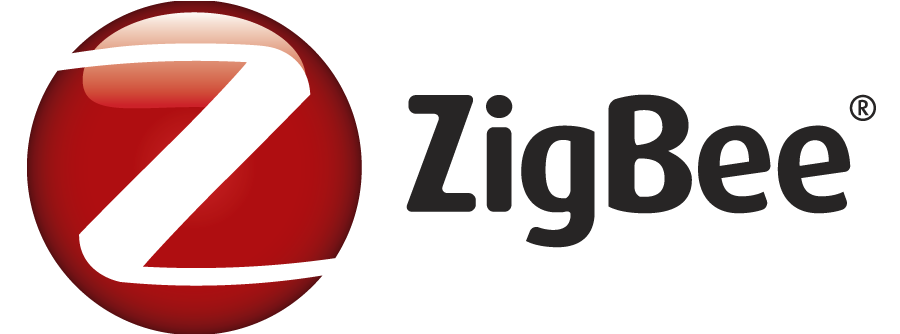zigbee overview and analysis Global zigbee modules industry 2018 research report provide the details about industry overview and analysis about size, share, growth, trend, demand, outlook, classification revenue.